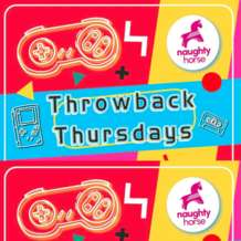 Throwback-thursdays-1565425873