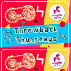 Throwback-thursdays-1565426092