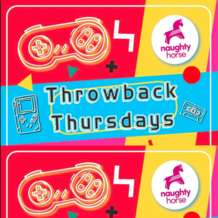 Throwback-thursdays-1577546887