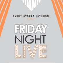 Friday-night-live-1423389900