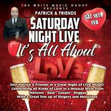 Saturday-night-live-it-s-all-about-love-1484859239