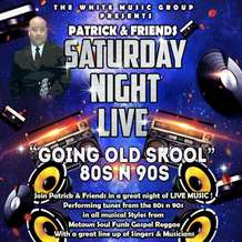 Saturday-night-live-going-ole-skool-1495221522
