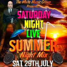 Saturday-night-live-summer-night-mix-1499281129