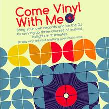 Come-vinyl-with-me-1419674189