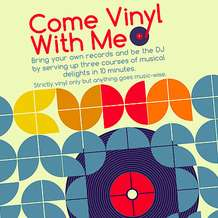 Come-vinyl-with-me-1480763614