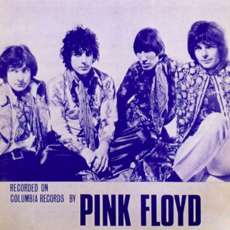 Walk-of-fame-pink-floyd-1503916451
