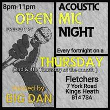 Acoustic-open-mic-night-1544821362