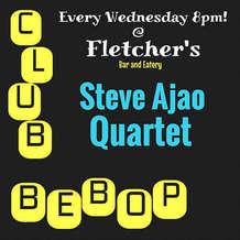 Steve-ajao-quartet-1556205402