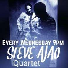 Steve-ajao-quartet-1565172474