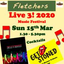 Fletchers-music-festival-1578598145