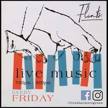 Live-music-night-1553375645