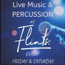 Live-music-at-flints-1572372499