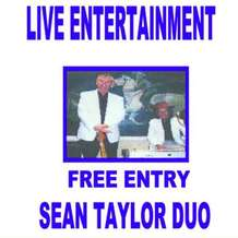 Sean-and-taylor-duo-1396469923