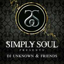 Simply-soul-new-years-eve-party-1466021084