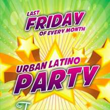 Urban-latino-party-1522006923