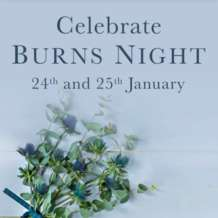 Burns-night-1578484263