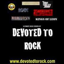 Devoted-to-rock-1504087235