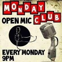 Monday-club-1518555276