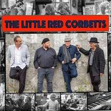 Little-red-corbetts-1523023885