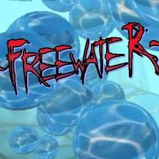 Freewater-1523024956