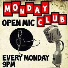 Monday-club-1523025493