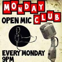 Monday-club-1545819558