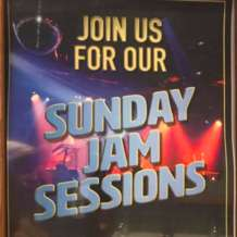 Sunday-jam-sessions-1562833218