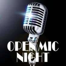 Open-mic-night-1570177831