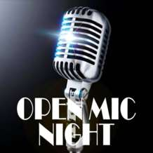 Open-mic-night-1578484712