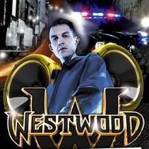 Soundproof-westwood-pbn