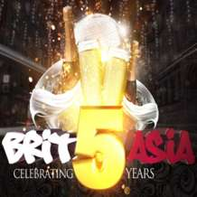 Brit-asia-5th-birthday-party-1368219009
