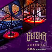Geisha-saturdays-1470558860