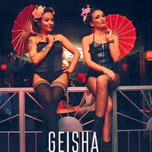 Geisha-saturdays-1482616662