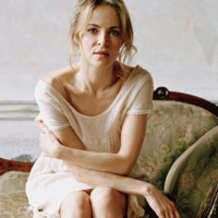 Gemma-hayes-sons-of-caliber