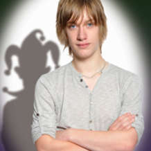 Daniel-sloss-tim-clark