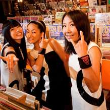 Shonen-knife-2-1339845198