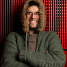 Marcus-brigstocke-1340057887