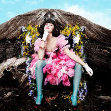 Kimbra-1341658457