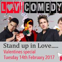 Stand-up-in-love-valentines-special-1480283542