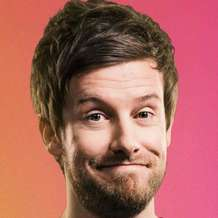 Chris-ramsey-1483379604