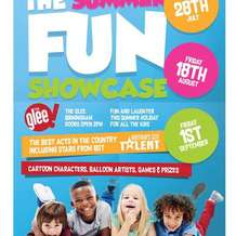 Kidzentertainment-summer-fun-showcase-1497637633