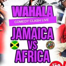 Wahala-comedy-clash-jamaica-vs-africa-1503216537