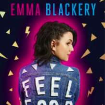 Meet-emma-blackery-1504169444