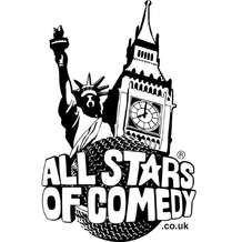 All-stars-of-comedy-1518721095