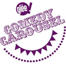 Comedy-carousel-1523632402