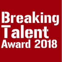 Comedy-festival-breaking-talent-award-2018-1537257955