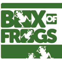 Box-of-frogs-1547147845