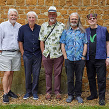 Fairport-convention-1549216115