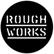 Rough-works-new-material-night-1557771131