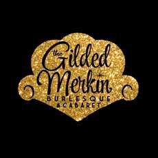 The-gilded-merkin-1578485985